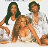Destiny's Child Survivor [Sacd/CD Hybrid]