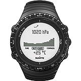 Suunto-Uhr-CORE-REGULAR-schwarz-One-size-SS014809000