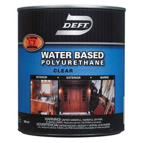 deft-interior-exterior-water-based-polyurethane-clear-satin-finish-quart