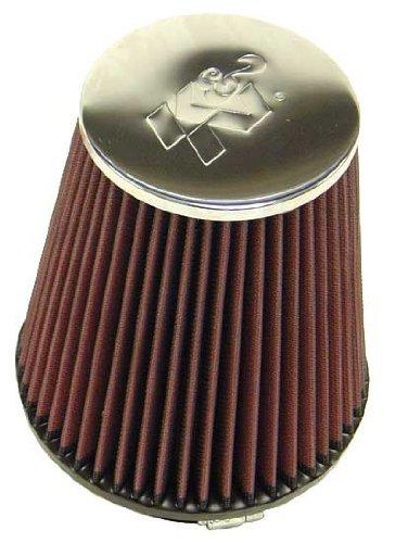 K&N RF-1032 Universal Air Filter