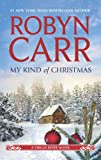 My Kind of Christmas (Virgin River Book 20)