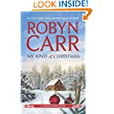 Christmas Virgin River Novel ebook