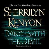 Dance with the Devil: A Dark-Hunter Novel | Sherrilyn Kenyon