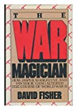 The War Magician