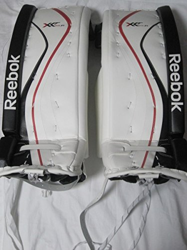 Reebok-Premier-XLT24-Junior-Goalie-Pads-Monster-Price