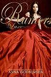 Rumors (Luxe Novel Book 2)