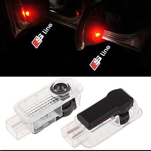 inlink-2-piece-car-door-logo-projector-light-for-audi-sline-a1-a3-a4-b6-b8-a6-c5-80-a8-q3-q5-q7-tt-r
