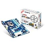 by Gigabyte  (22)  Buy new: £101.76  £70.97  54 used & new from £60.00