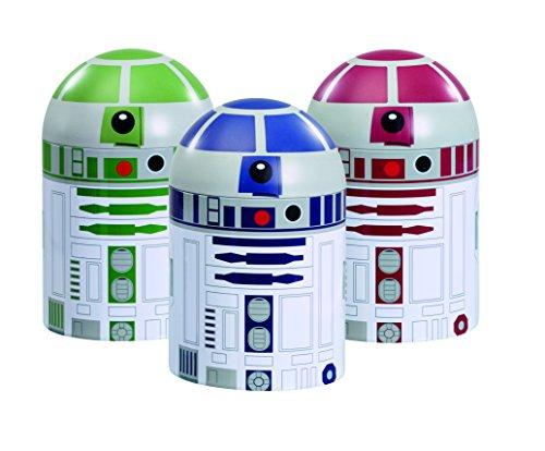 star-wars-droids-triple-set-storage-box-standard