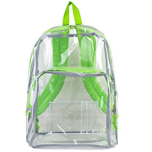 eastsport-clear-backpack-green-trim-by-eastsport
