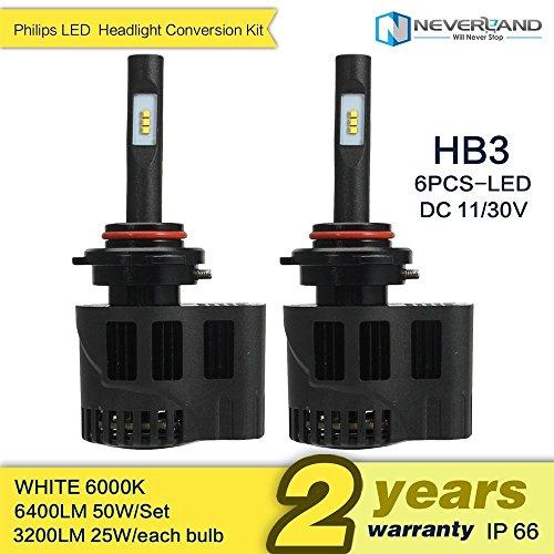 pligh-tm-2-all-in-one-car-hb3-6400lm-led-high-power-led-50-w-dc-12-v-9005-faro-per-auto-a-led-30-mm