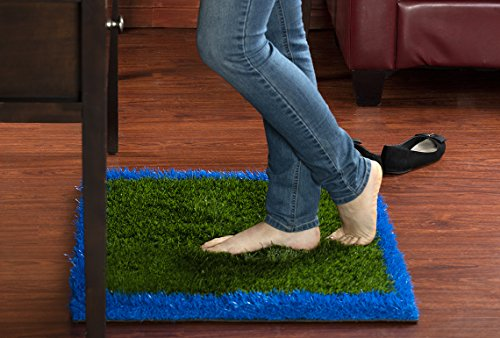 Reduce Stress With Anti Fatigue Kitchen Mats Funk N