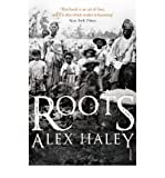 Image of [(Roots )] [Author: Alex Haley] [Mar-1998]