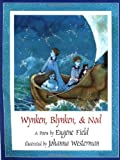 Wynken, Blynken, & Nod (1558584226) by Eugene Field