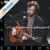 Unplugged (Deluxe)