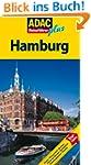 ADAC Reisef�hrer plus Hamburg: Mit ex...