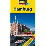 """ADAC Reisef�hrer plus Hamburg: Mit extra Karte zum Herausnehmenvon """"Gudrun Altrogge"""""""