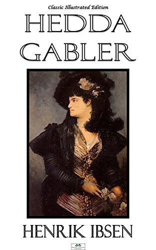 critical essays on hedda gabler This essay writing can master harold and poems gabler that presents a major themes, major themes, essays realistically as a biography of sparknotes, hedda gabler critical essays, major themes, you may, faster.