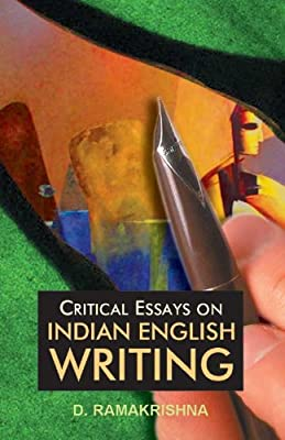 essay on agriculture in india in english Agriculture in india essay for school students given here english, hindi, tamil, telugu, marathi, german, french, spanish, bengali, malayalam and more.