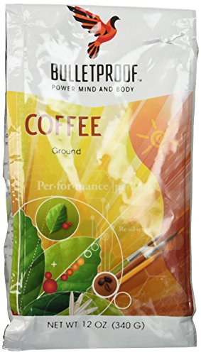 bulletproof-upgraded-12-oz-regular-ground-coffee