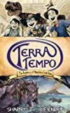 img - for Terra Tempo: The Academy of Planetary Evolution book / textbook / text book