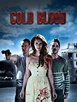 Cold Blood[NON-US FORMAT, PAL]