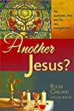 img - for Another Jesus: the eucharistic christ and the new evangelization book / textbook / text book