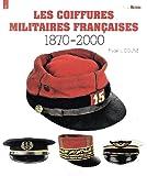 Les Coiffures militaires
