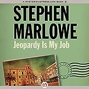 Jeopardy Is My Job | Stephen Marlowe