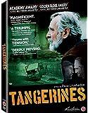 Tangerines [Import]