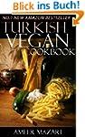 Top 30 Turkish Vegetarian Recipes in...