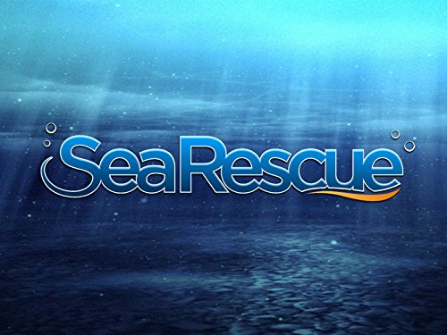 Sea Rescue - Season 1