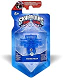 Cheapest Skylanders Trap Team  Water Trap Brawl & Chain Villain on Xbox One