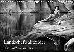 und Wasser im Tessin - Author: Zurmühle Martin (German) Calendar