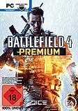 Battlefield 4 - Premium Service (ben�tigt Battlefield 4) [PC Origin Code]
