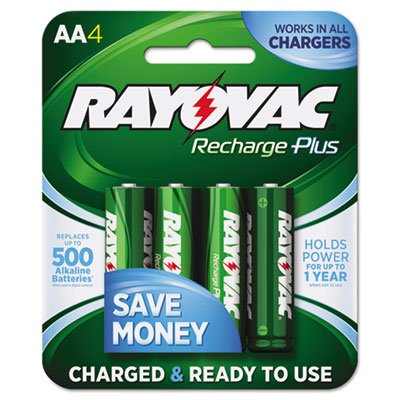 rayovac-rechargeable-batteries-aa-2000-mah-nimh-carded-4-pack