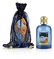 Fragonard Belle de Nuit Intense Eau de Parfum 200ml