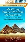 Mastering Project Portfolio Managemen...