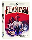 Phantasm [DVD] [Region 1] [US Import] [NTSC]