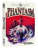 Reggie Bannister - Phantasm