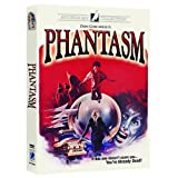 Phantasm ~ A. Michael Baldwin
