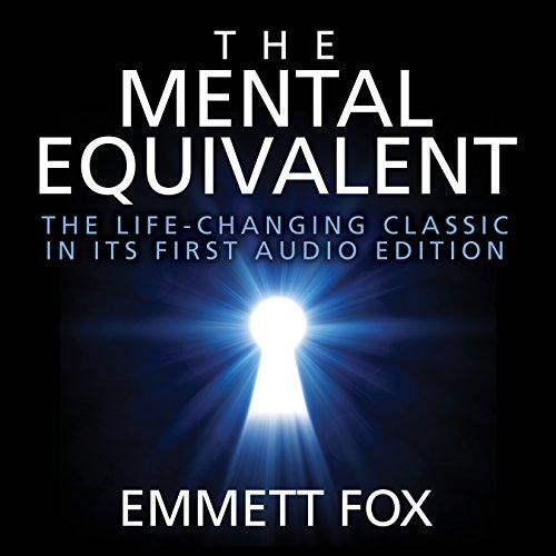 Buy Equivalent Now!