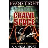 Crawlspace ~ Evans Light