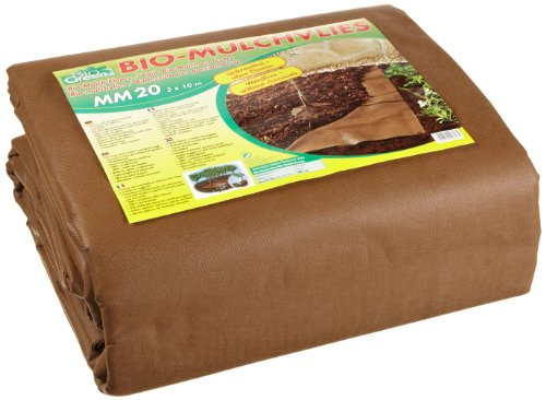 bio-green-mm-20-paillis-bio-3-x-10-m
