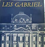 img - for Les Gabriel (French Edition) book / textbook / text book