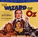 The Wizard Of Oz (B.O.F.)