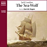 img - for The Sea-Wolf book / textbook / text book
