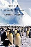 Image of South: The Story of Shackleton's Last Expedition 1914-1917