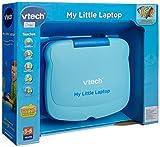 VTech My Little Laptop
