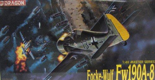 Imagen 1 de Aeromodelismo 5502 [importado de Alemania]